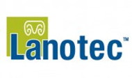 Lanotec - High Quality Natural Degreasers
