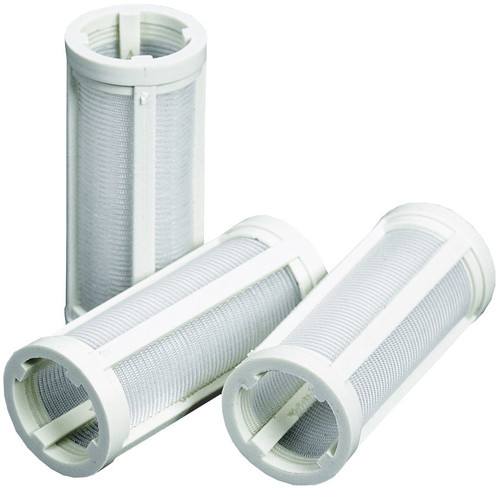 Filter Elements - Packet of 3