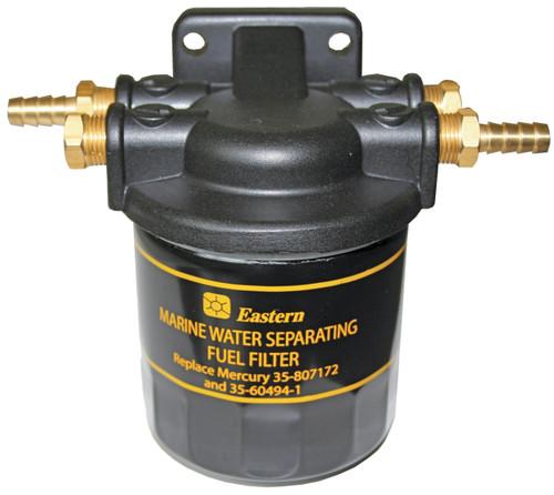 Fuel Filter (Merc Type)
