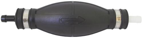 Primer Bulb - Std 8mm