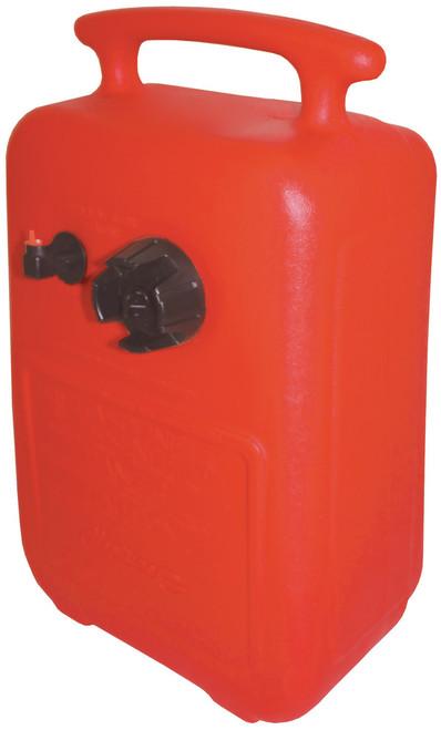 Fuel Tank -Neptune 22.7L