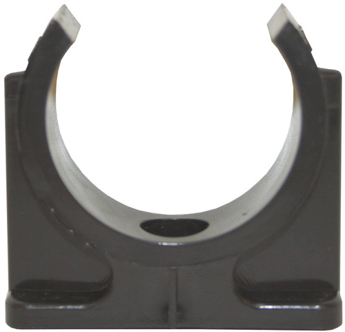 Tube Clip -Suit 16mm Tube