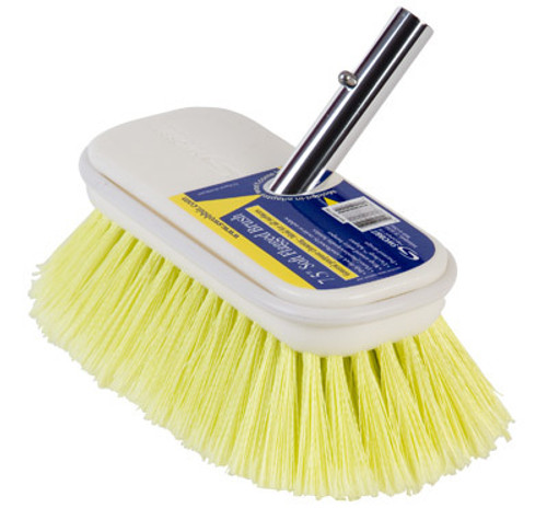 "Swobbit 7.5"" Soft Brush"