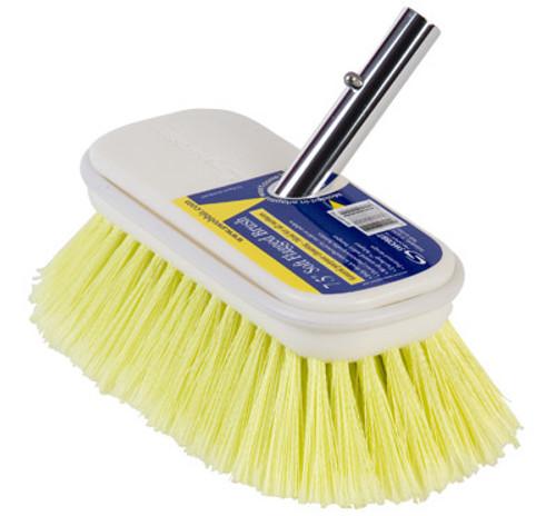 "Swobbit 7.5"" Soft Brush"