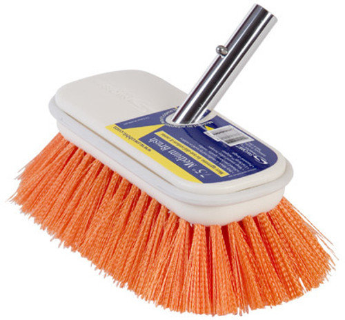 "Swobbit 7.5"" Medium Brush"