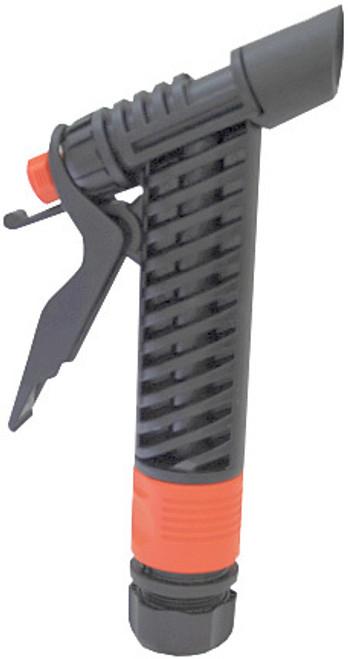Trigger Spray Gun 12mm