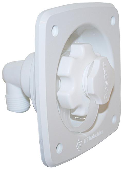 Water Pressure Regulator Max 45PSI