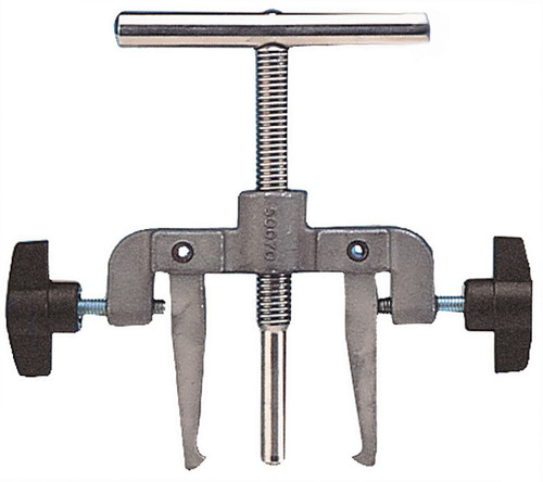 Impeller Removal Tool - Large