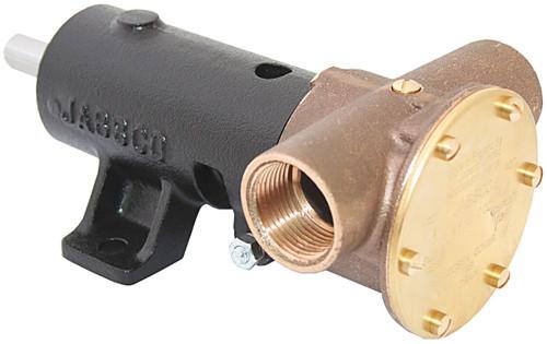 "Pump - Heavy Duty Composite Pump 1"" BSP"