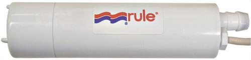 Pump -RULE Amazon Sub 12v