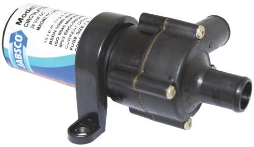 Pump - Magnetic Drive Circulation Pump 12v