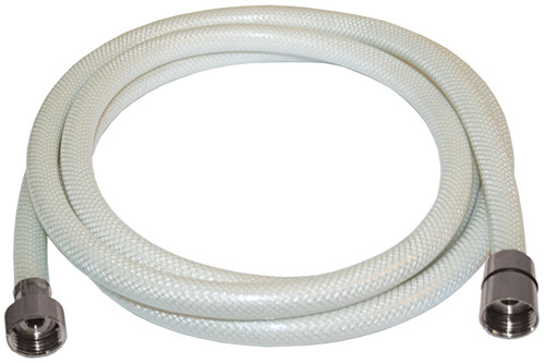Shower Hose &Fittings 5Mt