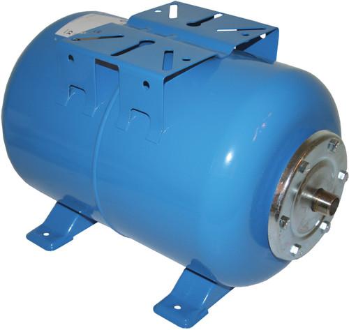 Jabsco Accumulator Tank 22 Litre