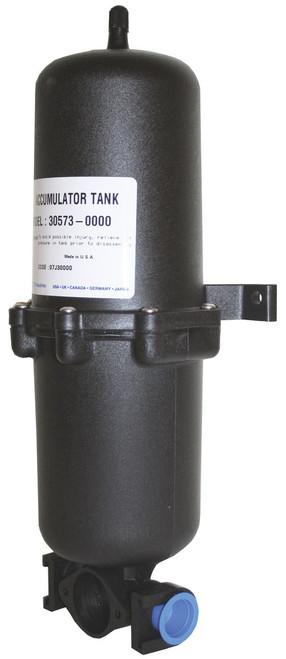 Jabsco Accumulator Tank 1 Litre
