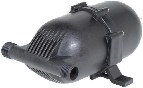 Accumulator Tank Shurflo
