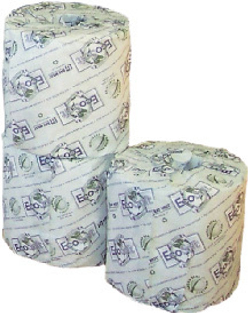 E-Soft Toilet Tissue Roll