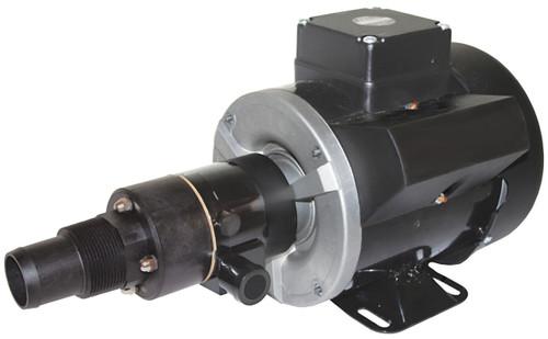 Macerator Pump 110/240V