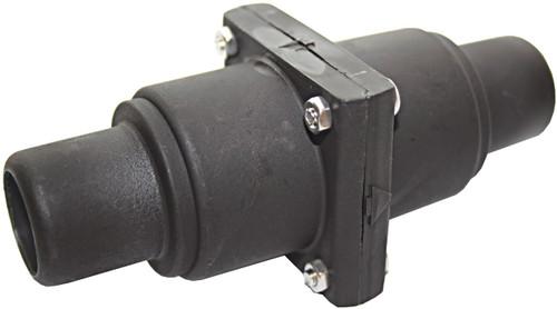 Valve One-Way 25/40mm