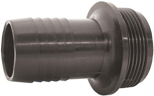 Str.Tail BSP-M 1/2 x 20mm