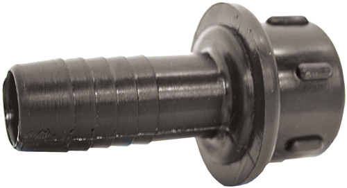 Str Tail BSPF 1 1/2 x25mm