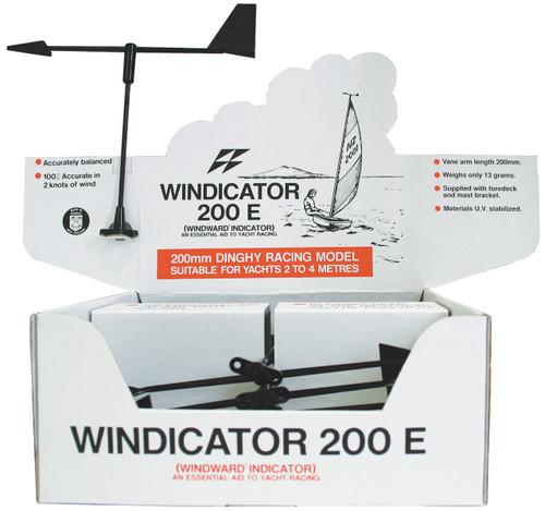 Windicator 200E -Econ