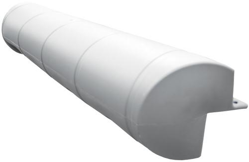 Dockfender Wht 250 x1.1M