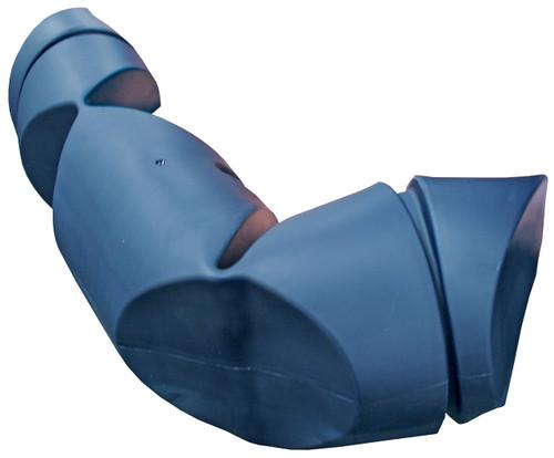 Dockfender Blue 190 x1Mtr