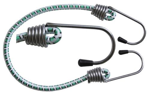 Ocky Strap-S/S Hook 1Mtr