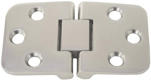 Dual Pin Hinge S/S