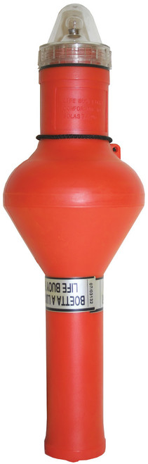 L'Buoy Light-Solas Approv