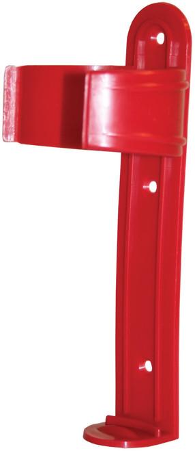 Horn Bracket - Plastic