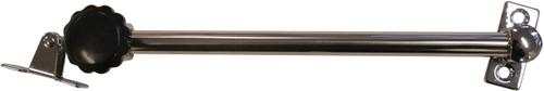 Hatch Adjust CPB275-455mm