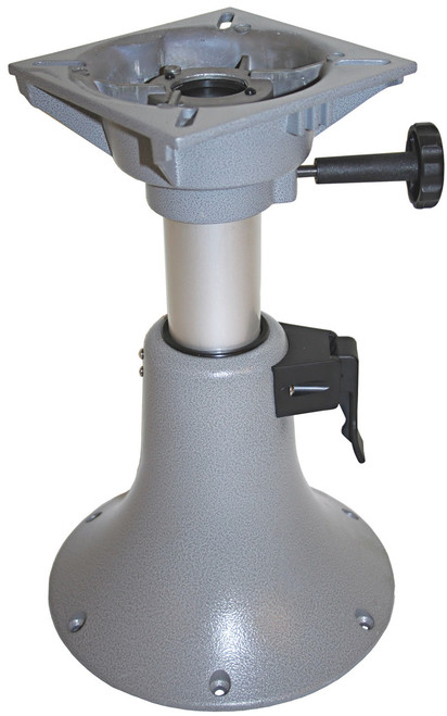 Seat Pedestal Adjustable