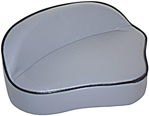 Seat Stand-Up Pro Grey