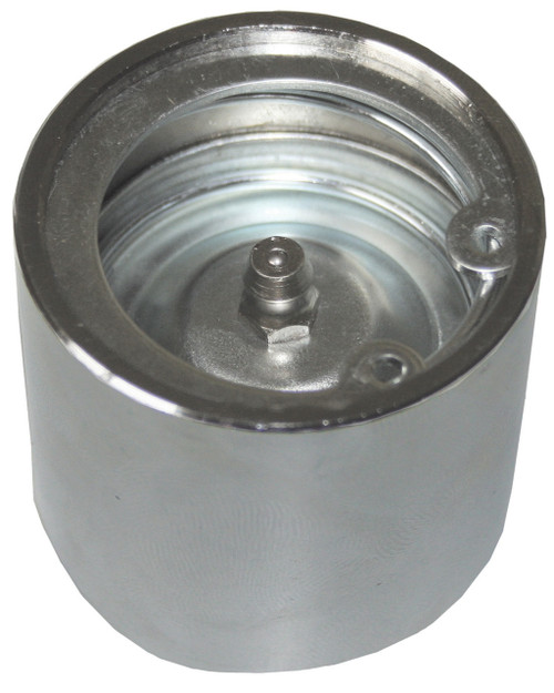 'Hub Mate' Wheel Bearing Protectors