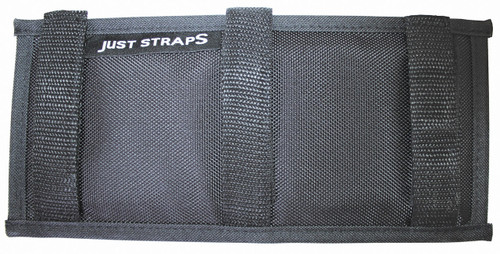 Boat Protection Pad 250mm x 100mm