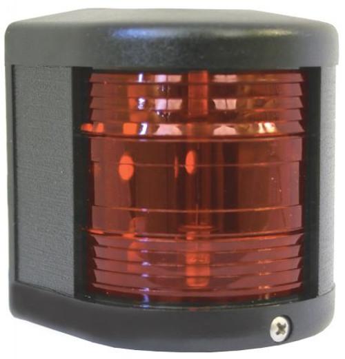 Aquasignal Nav Light - S25 Starboard