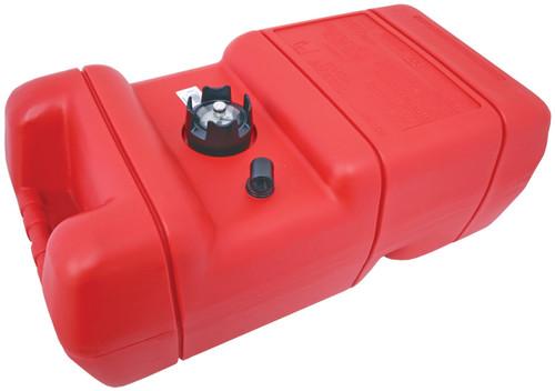 Portable Fuel Tank - 22.7L