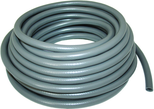 Outboard Fuel Hose - 10mm x 1m