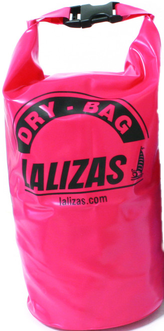 Standard Series Red Dry bag - 18L