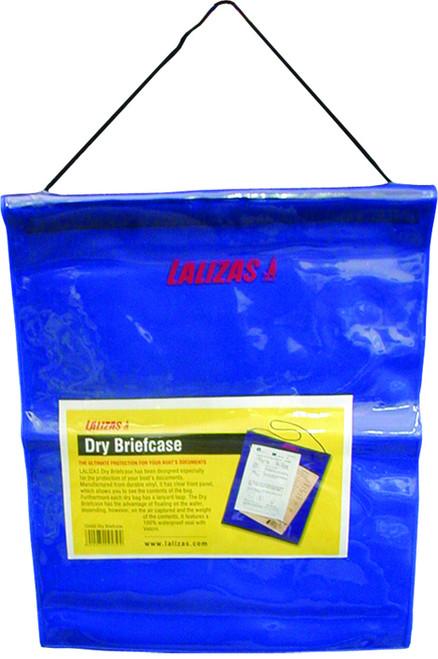 Briefcase Dry Bag
