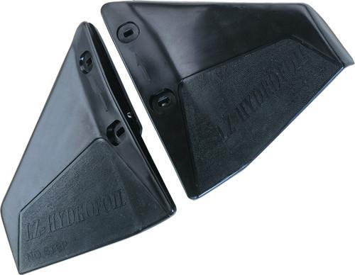 LZ Hydrofoils - 50HP+