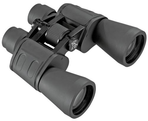 Water - Repellent Marine Binoculars