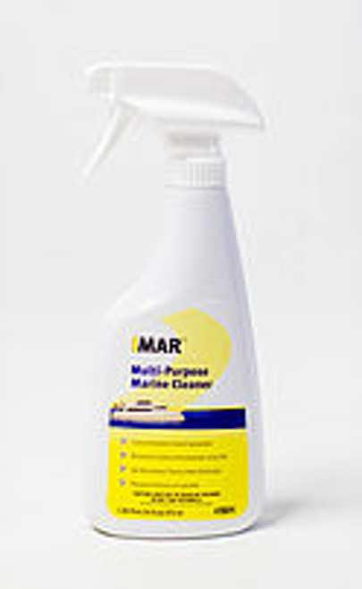 IMAR Multi Purpose Marine Cleaner #501