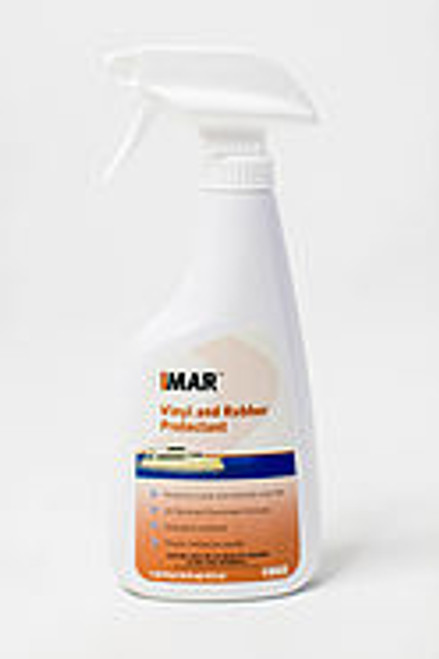 IMAR Vinyl and Rubber Protectant #502