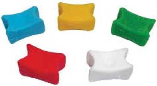 Available in 5 different colours and 3 different sizes