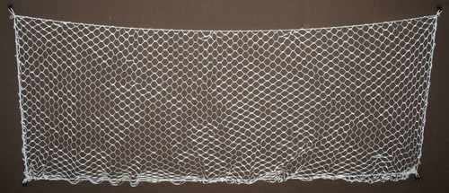Elastic Bunk or Cupboard Net