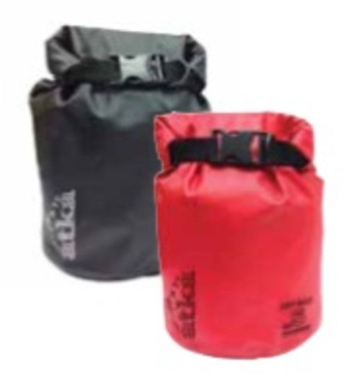Dry Bag 5L Red