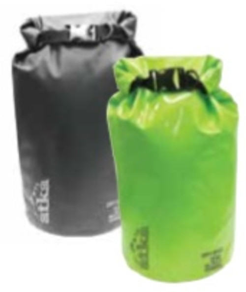 15L Dry Bag
