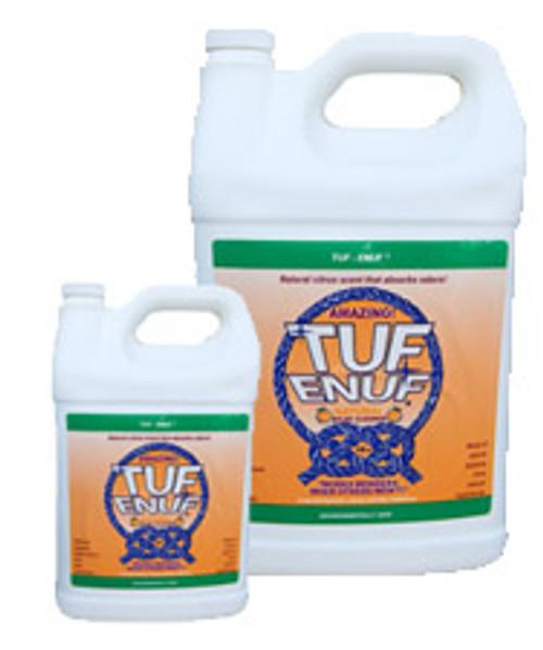 Tuf-Enuf Bilge Cleaner 1litre